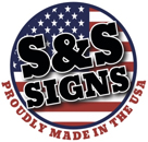 S&S Signs